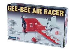 1:32 Gee-Bee Air Racer - ln70561