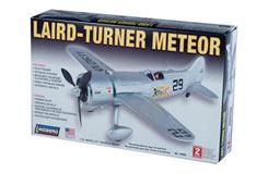 Lindberg 1/32 Laird-Turner Meteor - ln70562