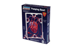 Lindberg Pumping Heart Kit - ln71316