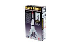 1/200 Mars Probe Satellite Rockets - ln91003