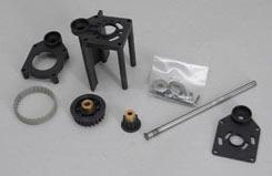 Power Gear 2:1 - m-1770