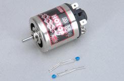 CEN Hotop Motor - m-ceng83121