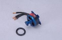 Kms Quantum 2205/21 B'Less Motor - m-kmsq2205-21