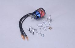 Kms Quantum 2820/05 B'Less Motor - m-kmsq2820-05