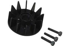 Model Motors Cooler 2208/12/17 - m-mmcool2208
