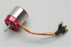 Motor - SkyClimber - m-ne413776001a
