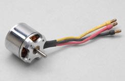 St Brushless Motor - Blaze - m-stm09m