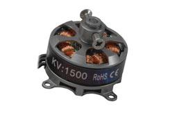 Motor - Venus - m-tec08107