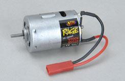 370 Motor (Stock) - Rage - m-xtm3863