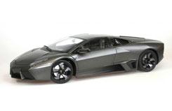 M.M. 1/18 Lamborghini Reventon - md50040