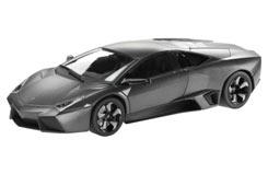 M.M. 1/24 Lamborghini Reventon - md51053
