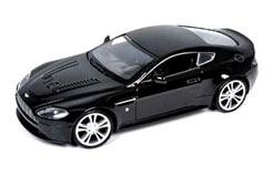 Mondo 1/24 Aston Martin V12 Vantage - md51154
