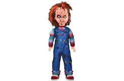 Living Dead Dolls Chucky 10inch Doll - mez94130