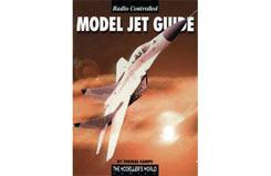 Model Jet Guide - mjg