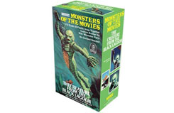 Creature From The Black Lagoon - mmk653