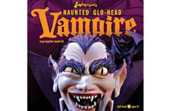 MPC Vampire Glow Head - mpc723