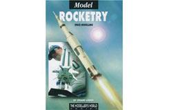 Model Rocketry - mr