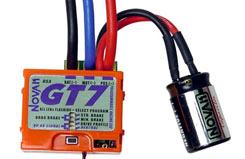 Novak Gt7 Speed Control - ne1785