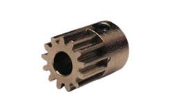 Novak 5mm 32-Pitch Steel Pinio - ne5155