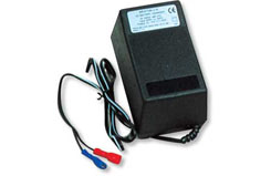 Mains Charger - 2V Lead Acid - o-bfb202