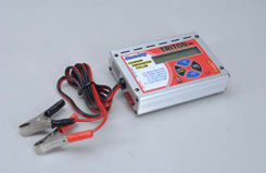 Electrifly Triton Jr. Dc Charger - o-gpmm3152