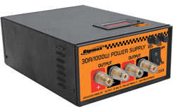 Power Supply 12-30v 30A 1000W - o-ip2005