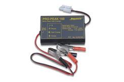 Pro-Peak 150 7.2V Dc D/Peak F/Chgr - o-ip2150