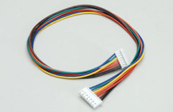 Ripmax Adaptor Board Lead 300mm 6 C - o-ipbal-abl6l