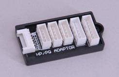 Balance Adaptor Board - Pq - o-ipbal-abpq
