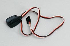 Temp.Sensor-Cav/Gall/Sig Ii/Warrior - o-ipts1