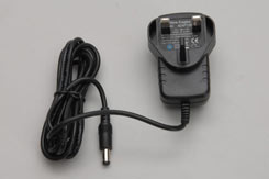 Ac Adapter (Uk) - Sky Eagle/Runner - o-ne106323