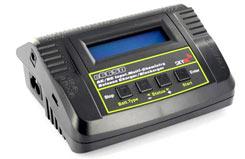 Skyrc Imax E6650 Ac/Dc Charger - o-skyche6650