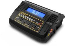 Skyrc Imax E6680 Ac/Dc Charger - o-skyche6680