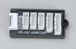 Skyrc Imax Adaptor Board 2-6S Pq - o-skyzabpq