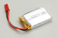 Udi Battery for U9/10/21 - o-u9-03