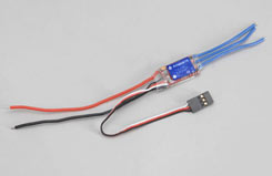 Arrowind Brushless Esc-7A - p-awdfc0702l