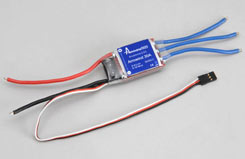 Arrowind Brushless Esc-30A - p-awdfc3004l