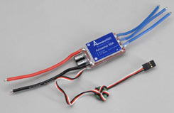 Arrowind Brushless Esc-35A(Sw) - p-awdfc3505sw