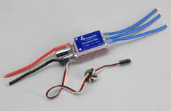 Arrowind Brushless Esc-60A(Sw) - p-awdfc6006sw