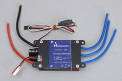 Arrowind B'Less Esc-Hv80A Opto - p-awdfc8010hv