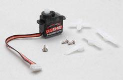Axion Servo 2.0G - p-ax-00320-100