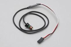 RPM Sensor GY701/750 (O.S.55/91) - p-bps-1