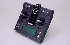 12Ch Combo 2.4Ghz Mm R6014Fs - p-cbfx30-2-4g