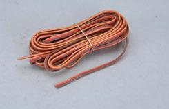 Jr Heavy Duty Wire 5M - p-cjw5mhd
