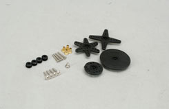 Accessory Pack - Cs601/Bb - p-cs445240