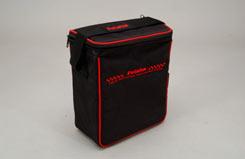 Radio Case - Soft (Small) - p-d30851