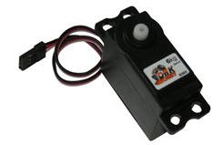 DHK Steering Servo 6kg (RAZ-R) - p-dhkd303