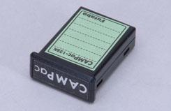 Campac 128K (Ff10) - p-dp-128k