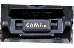 Campac 16K (3V.8U.9C) - p-dp-16k