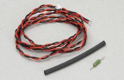 R7008SB External Voltage Lead - p-ebb0141